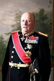 president_medvedev_with_king_harald_v_of_norway_big225593_crop